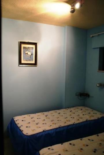Flat in Almunecar - Vacation, holiday rental ad # 5871 Picture #5