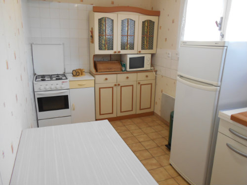 House in Le bugue - Vacation, holiday rental ad # 5924 Picture #7