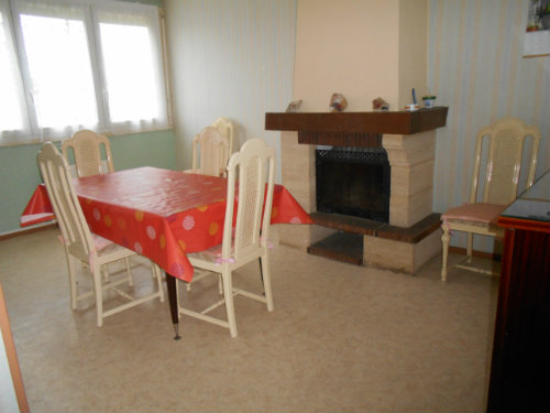 House in Le bugue - Vacation, holiday rental ad # 5924 Picture #0
