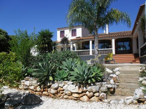 House Lagos - 6 people - holiday home  #6039