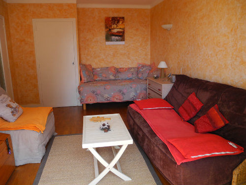 Flat in annecy - Vacation, holiday rental ad # 6044 Picture #3