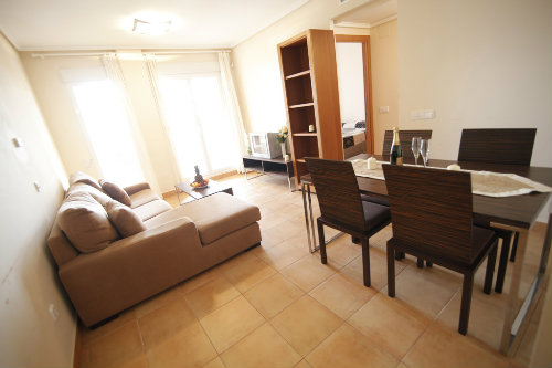 Flat in Denia - Vacation, holiday rental ad # 6121 Picture #3