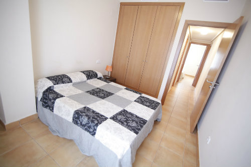 Flat in Denia - Vacation, holiday rental ad # 6121 Picture #0