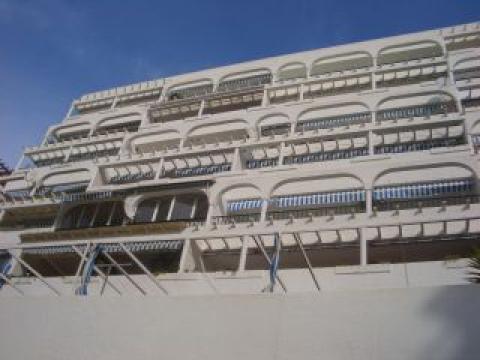 anuncios rubia Deportes acuáticos cerca de Málaga