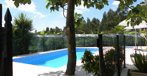 Maison Porto - 6 personnes - location vacances  n°6164