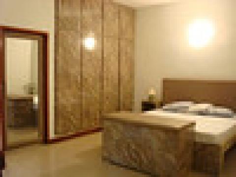 Maison abidjan louer pour 4 personnes location n 6192 for Abidjan location maison