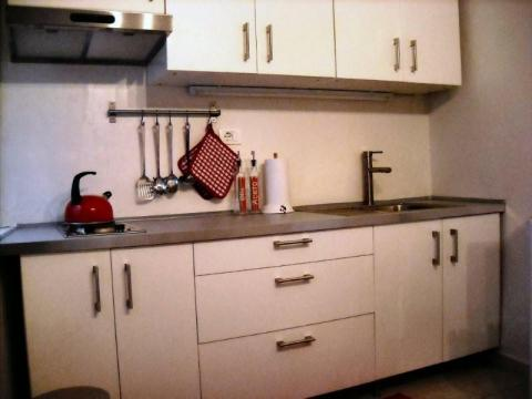 House in Firenze - Vacation, holiday rental ad # 6210 Picture #1