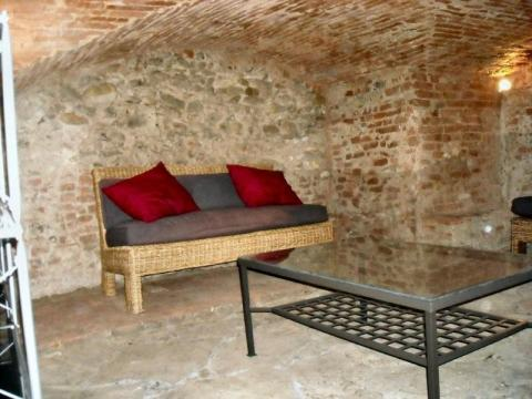 House in Firenze - Vacation, holiday rental ad # 6210 Picture #4