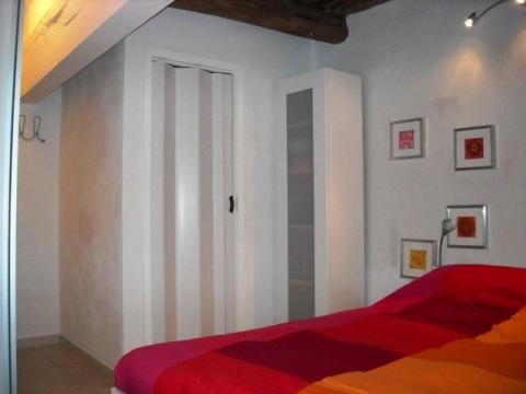 House in Firenze - Vacation, holiday rental ad # 6210 Picture #5