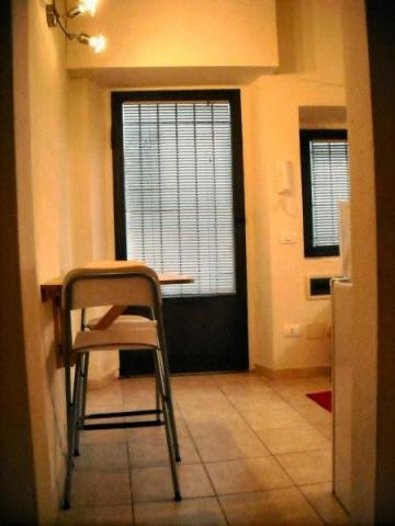 House in Firenze - Vacation, holiday rental ad # 6210 Picture #0