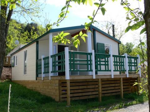 Appartement à Orihuela punta prima pour  4 personnes