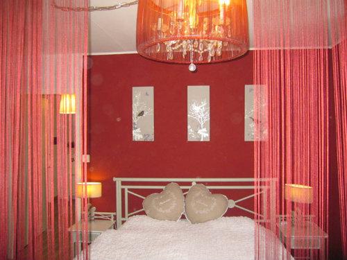 Appartement à Sonvilier à louer pour 6 personnes - location n°6346