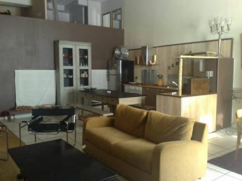 Flat in Marseille - Vacation, holiday rental ad # 6353 Picture #2