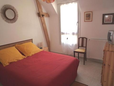 Bed and Breakfast in Dinan - Vacation, holiday rental ad # 6547 Picture #2