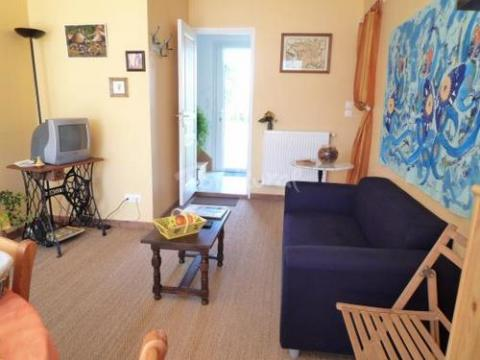 Bed and Breakfast in Dinan - Vacation, holiday rental ad # 6547 Picture #4