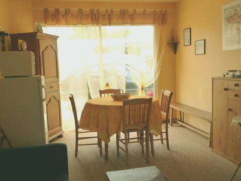 Bed and Breakfast in Dinan - Vacation, holiday rental ad # 6547 Picture #5