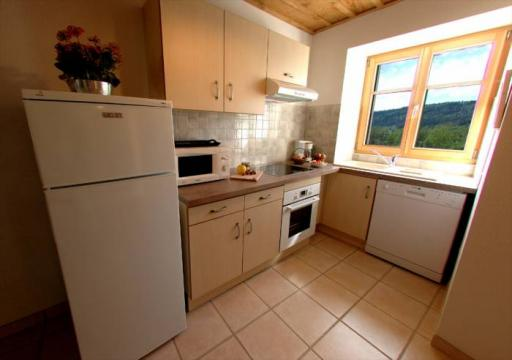 Farm in Sirod - Vacation, holiday rental ad # 6554 Picture #5