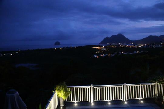 Maison 6 personnes Orihuela Costa - location vacances  n°6586