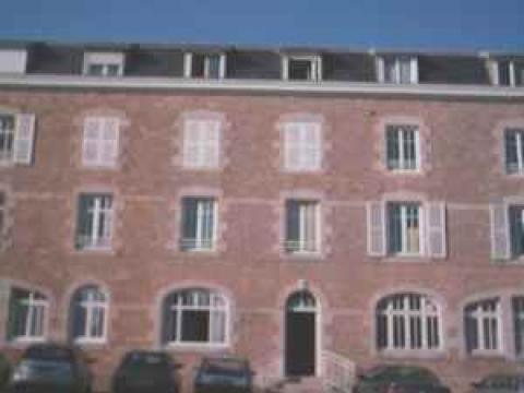 Maison à Le cap d'agde pour  8 personnes