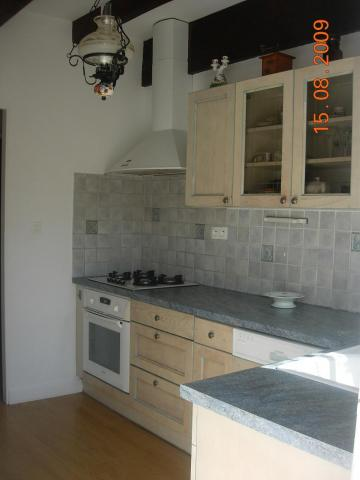 Flat in Ascain - Vacation, holiday rental ad # 6597 Picture #2