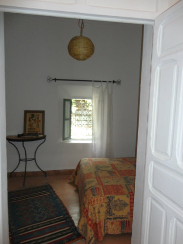 House in marrakech - Vacation, holiday rental ad # 6600 Picture #13