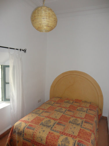 House in marrakech - Vacation, holiday rental ad # 6600 Picture #14