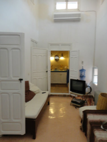 House in marrakech - Vacation, holiday rental ad # 6600 Picture #15