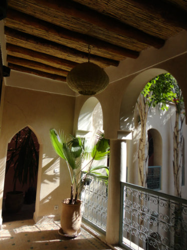 House in marrakech - Vacation, holiday rental ad # 6600 Picture #16