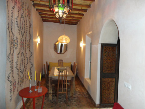 House in marrakech - Vacation, holiday rental ad # 6600 Picture #4