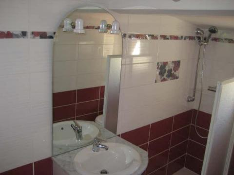 Flat in Ventabren - Vacation, holiday rental ad # 6647 Picture #3