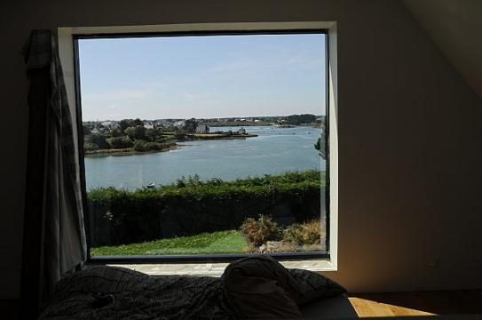 House in Belz - Vacation, holiday rental ad # 6652 Picture #1