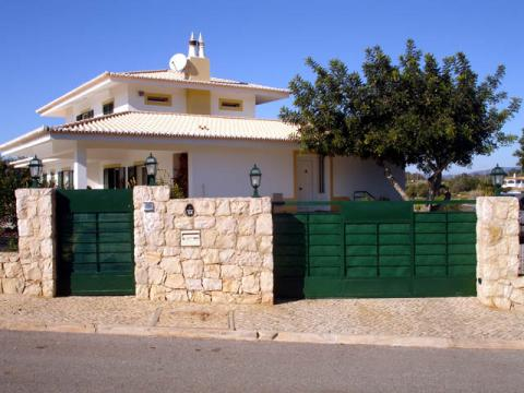 House in Portimão - Vacation, holiday rental ad # 6672 Picture #5