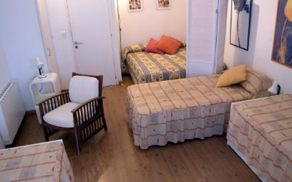 House in Cadaqués - Vacation, holiday rental ad # 6677 Picture #10