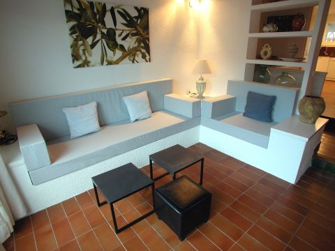 House in Cadaqués - Vacation, holiday rental ad # 6677 Picture #11