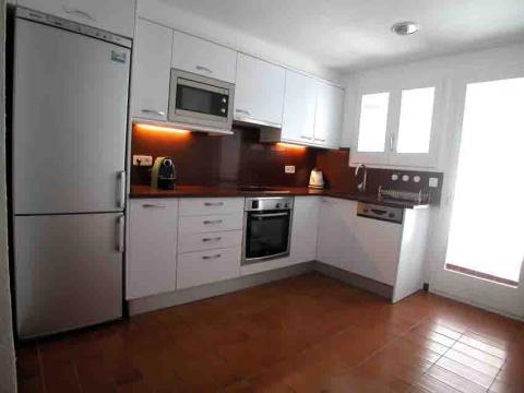 House in Cadaqués - Vacation, holiday rental ad # 6677 Picture #2