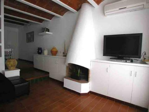 House in Cadaqués - Vacation, holiday rental ad # 6677 Picture #4