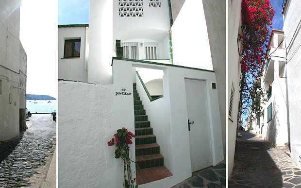 House Cadaqués - 11 people - holiday home  #6677