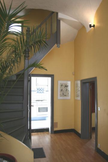 Tournai -    2 chambres