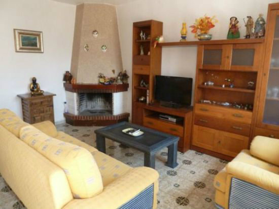 House in Torrevieja - Vacation, holiday rental ad # 6734 Picture #12