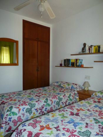 House in Torrevieja - Vacation, holiday rental ad # 6734 Picture #4