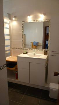 House in Torrevieja - Vacation, holiday rental ad # 6734 Picture #6