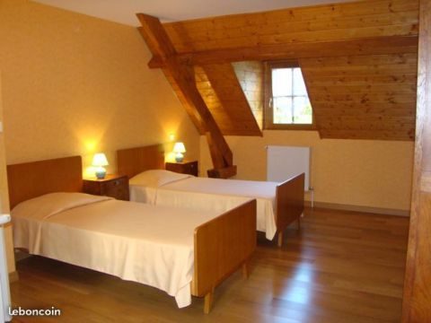 Gite in Bun - Vacation, holiday rental ad # 6773 Picture #5