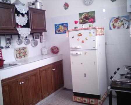 House in Agadir -ida-ou-tnan - Vacation, holiday rental ad # 6790 Picture #2