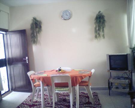 House in Agadir -ida-ou-tnan - Vacation, holiday rental ad # 6790 Picture #3