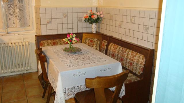 Maison lausanne louer pour 4 personnes location n 6794 - Location chambre lausanne ...
