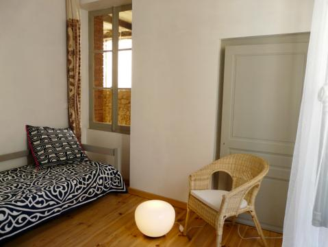 Gite in Semur en auxois - Vacation, holiday rental ad # 6813 Picture #4