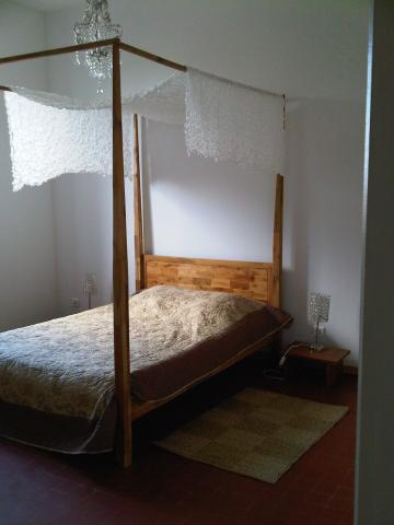 Flat in Bedarrides - Vacation, holiday rental ad # 6835 Picture #0