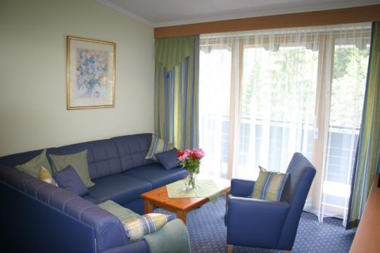 Appartement in Schladming - Anzeige N°  6864 Foto N°2 thumbnail