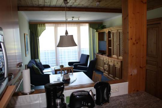 Appartement in Schladming - Anzeige N°  6864 Foto N°4 thumbnail