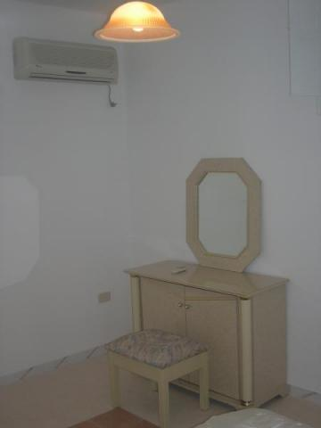 House in Djerba - Vacation, holiday rental ad # 6887 Picture #3